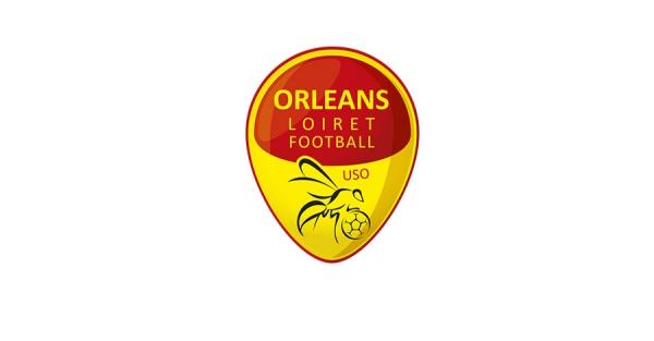 Mega fm nos partenaires for Orleans loiret