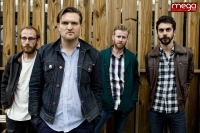 Cold War Kids - L.A Divine